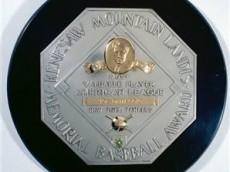 AL_MVP_award[1]